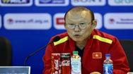 Góc nhìn trưa nay | HLV Park Hang Seo phân tích về các trận đấu của VN tại giải U23 châu Á 2020 sắp tới
