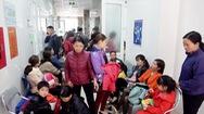 Tin nóng 24h: Gần 1.300 gia đình ở Bắc Ninh đưa con đi xét nghiệm sán lợn
