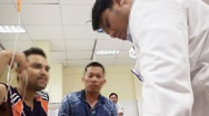 Tin nóng 24h: Bác sĩ lừa tiền bệnh nhân ung thư máu