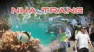"""Lo Nha Trang trở thành điểm đến của """"du lịch giá rẻ"""""""