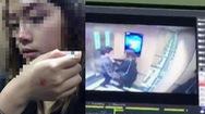 Tin nóng 24h: Cưỡng hôn nữ sinh, bị phạt 200 ngàn đồng là quá nhẹ