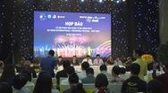 Lễ hội pháo hoa quốc tế Đà Nẵng 2019 sẽ diễn ra hơn 1 tháng