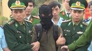 Tin nóng 24h: Khốc liệt cuộc chiến chống ma túy nơi biên giới