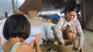 Góc nhìn trưa nay | Tiếng lòng của nghệ nhân ở làng nghề truyền thống