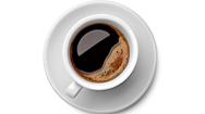 Caffeine ảnh hưởng đến cơ thể của bạn như thế nào?