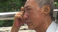 Nghệ sĩ Lê Bình, cả tuần nay tôi chỉ thèm một ly trà đá