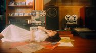 Giải trí 24h: Phùng Khánh Linh tin rằng viết nhạc bằng cả trái tim sẽ có người ủng hộ