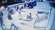 Góc nhìn trưa nay | Đã xác định được CSGT trong video chĩa súng, đánh người vi phạm giao thông