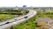 Dự án cao tốc Trung Lương – Mỹ Thuận bước đầu được tháo gỡ khó khăn