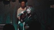 Phương Thanh tổ chức đêm nhạc làm sống lại thanh xuân thế hệ 8X