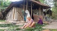 Người dân trong vùng dự án Sài Gòn Safari mong được giải quyết thỏa đáng