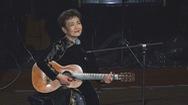 Giải trí 24h: Tokiko Kato sẽ chuyển lời Nhật cho Hạ trắng của cố nhạc sĩ Trịnh Công Sơn