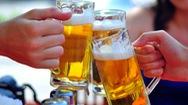 Góc nhìn trưa nay | TP.HCM muốn tăng thuế rượu bia