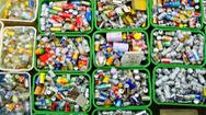 Kamikatsu: Thị trấn không rác thải đặc biệt ở Nhật Bản