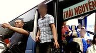 Tin nóng 24h: Hãi hùng những chuyến xe lừa khách