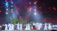 Câu chuyện hòa bình số 7 tại Trường Sơn được trực tiếp trên 12 đài truyền hình