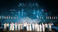 Giải trí 24h: Dàn nghệ sĩ tên tuổi cùng hát về hòa bình