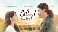 """Giải trí 24h: Thị trường phim Việt 2019: các đạo diễn trẻ cần """"lì lợm"""" hơn"""