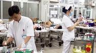 Tin nóng 24h: Gần 10.000 người nhập viện do tai nạn giao thông trong những ngày nghỉ lễ