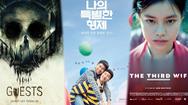 Giải trí 24h: Điện ảnh tháng 5 sôi động với 5 phim Việt, 18 phim ngoại