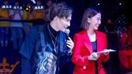 Quán quân giọng hát Việt 2017 xúc động khi nói về 2 năm đi hát không có hit
