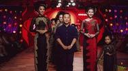 Giải trí 24h: NTK Việt Hùng thực hiện dự án cộng đồng kỷ niệm 20 năm làm nghề