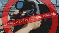 Tin nóng 24h: Lạm dụng rượu bia gây tai nạn giao thông, bao giờ chấm dứt?