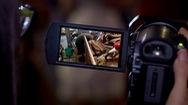 Tin nóng 24h: Mạnh tay với nạn xả rác bừa bãi, Hà Nội ghi hình phạt nguội