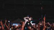 Giải trí 24h: Bùng nổ cùng Thơm Music Festival 2019