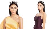 Giải trí 24h: Hoàng Thùy đại diện Việt Nam tham dự Miss Universe 2019