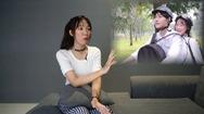 Giải trí 24h: Luk Vân - Đánh giá đạo diễn không qua doanh thu phim