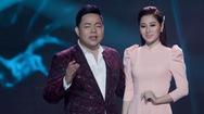 """Tố My """"bắt tay"""" Quang Lê tung sản phẩm Bolero mới"""