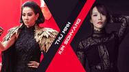 Giải trí 24h: Diva Hàn Quốc Kim SoHyang tham gia dự án của Thu Minh