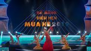 """Khai mạc chuỗi chương trình """"Đà Nẵng - Điểm hẹn mùa hè 2019"""""""