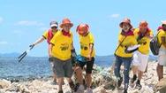 Giới trẻ phải ngấm sâu thông điệp du lịch có trách nhiệm