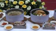 Đưa ẩm thực địa phương vào khách sạn 5 sao để quảng bá du lịch Việt Nam