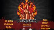 """Rock'N'Share trở lại lần 4 tại Hoa Lư, cùng gây quỹ """"Vì tụi nhỏ"""""""