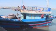 Thực hiện khai thác theo hạn ngạch, ngư dân có tàu cá dưới 15 mét lo lắng