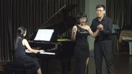 Bạn trẻ Sài Gòn thổi hồn nhạc kịch bằng hơi thở mới
