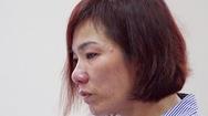 3 năm 6 tháng tù cho nữ tài xế lái BMW gây tai nạn nghiêm trọng ở Hàng Xanh