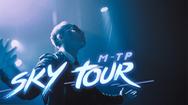 Giải trí 24h: Sơn Tùng M-TP bất ngờ công bố trailer Sky Tour 2019