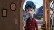 Onward – Thế giới yêu tinh mở màn cho kỷ nguyên mới của Pixar