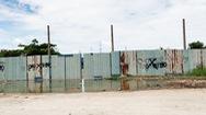 """Cảnh báo 9 dự án """"ma"""" tại quận Bình Tân, TP.HCM"""
