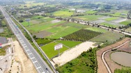 Cần 95.000 tỉ đồng cho hạ tầng giao thông đồng bằng sông Cửu Long