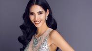 Giải trí 24h: Hoàng Thùy và hành trình đến với Miss Universe 2019