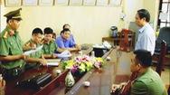 Gian lận thi cử Hà Giang: Cảnh cáo phó chủ tịch tỉnh và nguyên giám đốc Sở GD-ĐT