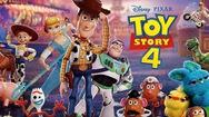 Câu chuyện đồ chơi - Toy Story 4 trở lại với nhiều hương vị mới
