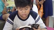 Góc nhìn trưa nay | Hiện thực hóa ước mơ được đọc sách của học sinh ngoại thành