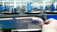 Tin nóng 24h: ĐIỀU TRA - Nhập hàng Trung Quốc, ghi xuất xứ Việt Nam