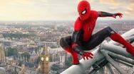 Spider-Man: Far from home - dấu chấm hết của vũ trụ điện ảnh Marvel